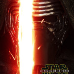 Star-Wars-7-Kylo-Ren