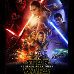 Star-Wars-7-Poster-Officiel
