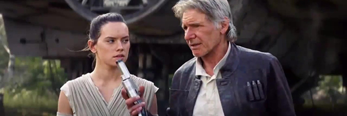 star-wars-7-bande-annonce-abc-tgit
