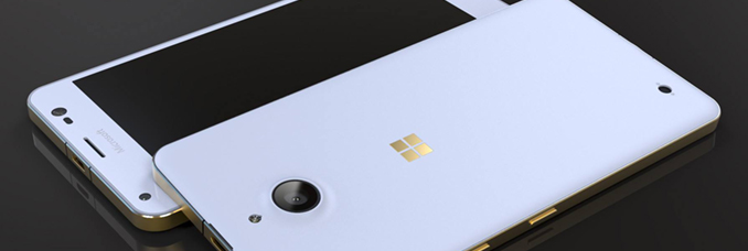 lumia-850-lumia-650XL-photo-presse-rendus-3d