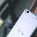test-htc-one-x9-06