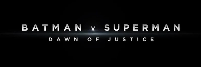 film-batman-v-superman-bande-annonce-officielle