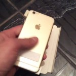 video-proto-iphone-6c-02