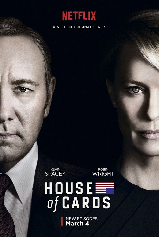 House-of-Cards-Saison-4-Poster