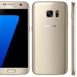 Samsung-Galaxy-S7-Or