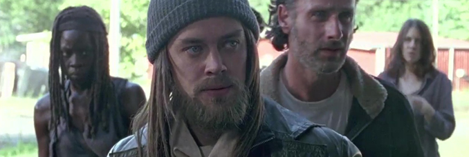 Walking-Dead-saison-6-episode-11-bande-annonce-video-extrait