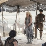 game-of-thrones-saison-6-P01