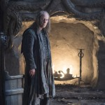 game-of-thrones-saison-6-P010