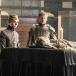 game-of-thrones-saison-6-P012