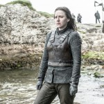 game-of-thrones-saison-6-P013