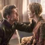 game-of-thrones-saison-6-P014