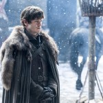 game-of-thrones-saison-6-P015