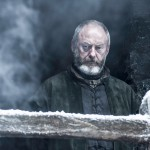 game-of-thrones-saison-6-P016