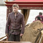 game-of-thrones-saison-6-P017