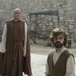 game-of-thrones-saison-6-P02