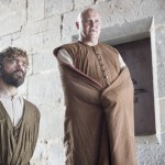 game-of-thrones-saison-6-P020