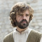 game-of-thrones-saison-6-P021