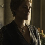game-of-thrones-saison-6-P022