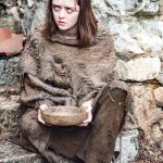 game-of-thrones-saison-6-P023