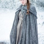 game-of-thrones-saison-6-P024