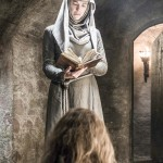 game-of-thrones-saison-6-P025