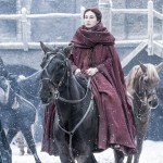 game-of-thrones-saison-6-P026