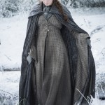 game-of-thrones-saison-6-P027