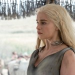 game-of-thrones-saison-6-P03