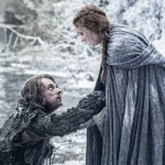 game-of-thrones-saison-6-P04