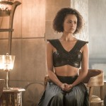 game-of-thrones-saison-6-P05