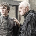 game-of-thrones-saison-6-P06