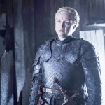 game-of-thrones-saison-6-P07