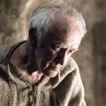 game-of-thrones-saison-6-P08