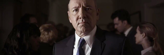 house-of-cards-saison-4-bande-annonce