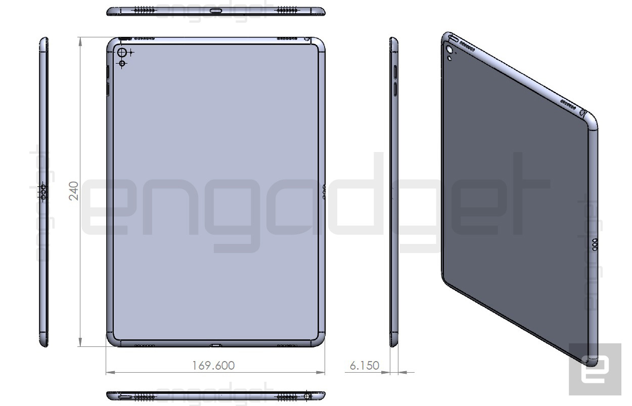 ipad-air3-ipad7-dimensions