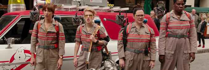 bande-annonce-sos-fantomes-3-ghostbusters-3