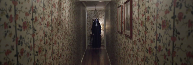 conjuring-2-cas-enfield-bande-annonce