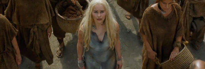 game-of-thrones-saison-6-bande-annonce
