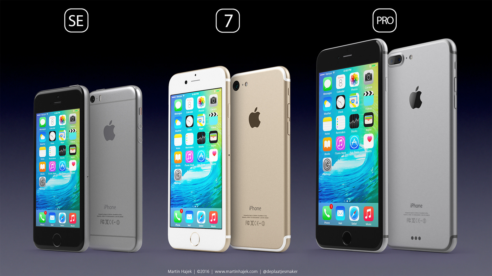 iPhone-7-Pro-SE-Martin-Hajek