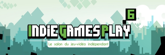 Indie Games Play 6
