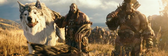 warcraft-2016-trailer-d