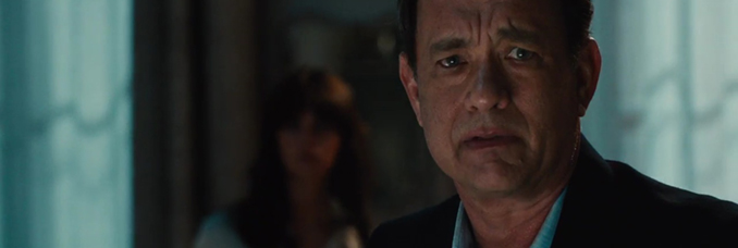 bande-annonce-film-inferno