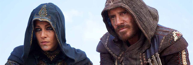 film-assassins-creed-bande-annonce