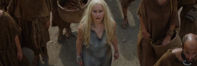 game-of-thrones-saison-6-episode-3-bande-annonce-oathbreaker