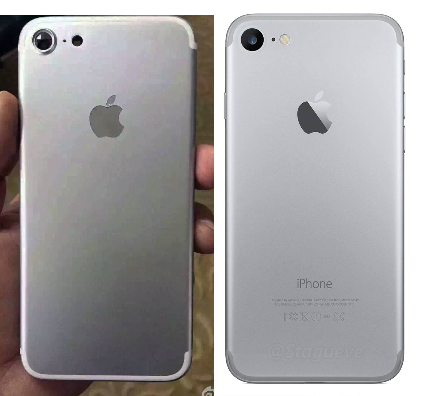 iPhone-7-Leak-vs-iPhone-7-Render