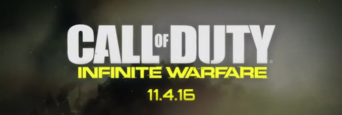 video-call-of-duty-infinite-warfare-date-sortie