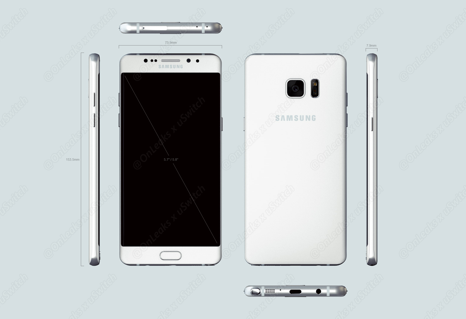 Samsung-Galaxy-Note-6-00