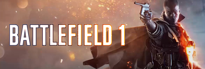 battlefield-1-video-gameplay