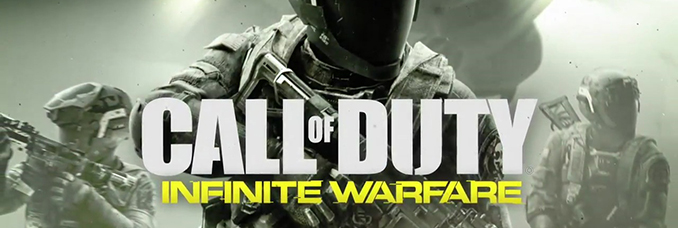 call-of-duty-infinite-warfare-video-gameplay-solo