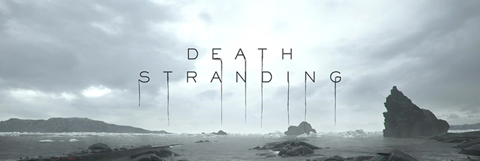 death-standing-video-promo